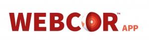 webcor_app_logo